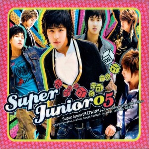 Super Junior - Keep in Touch.mp3