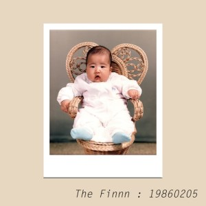 The Finnn - 코리아새벽 (South Korea. Dawn).mp3