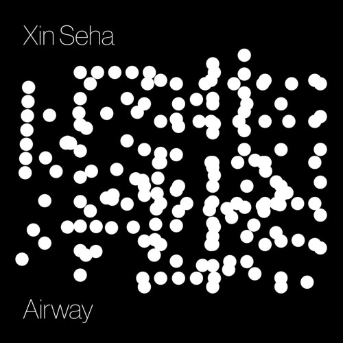 Xin Seha - 5 Hours MP3