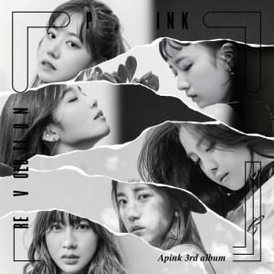 Apink - To. Us.mp3