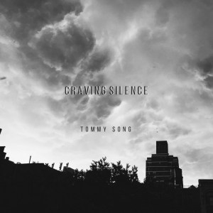 Tommy Song (타미송) - Craving Silence (English Ver.).mp3