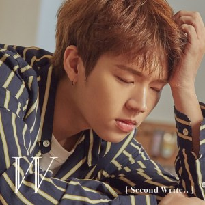 Nam Woo Hyun (Infinite) - 너만 괜찮다면 (if only you are fine).mp3