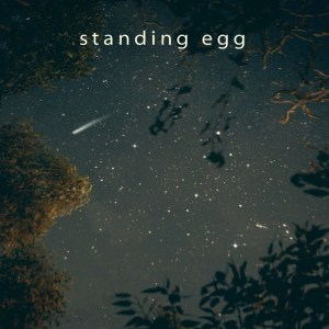 Standing Egg - Starry Night.mp3