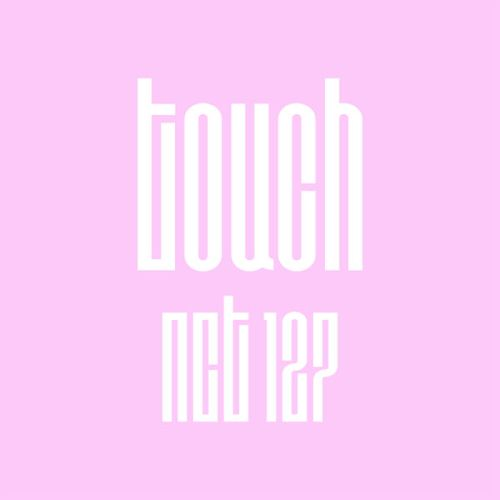 NCT 127 - Touch -JP Ver.- MP3