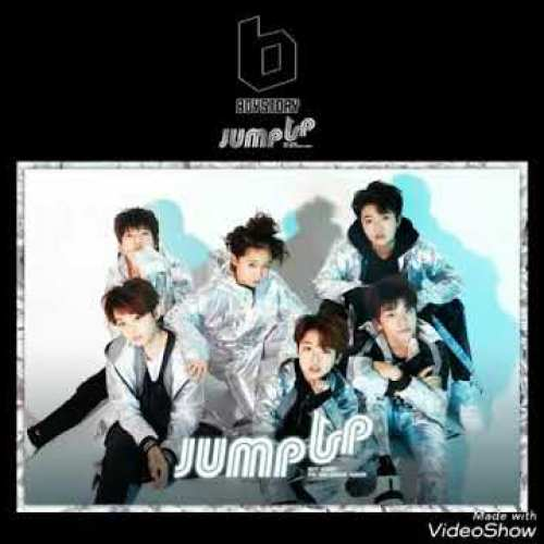 BOYSTORY - Jump Up MP3