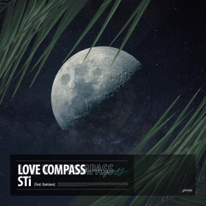 STi - Love Compass (feat. Damiano).mp3
