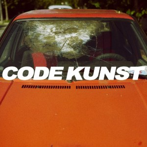 CODE KUNST - rain bird (Feat. Tablo, Colde).mp3