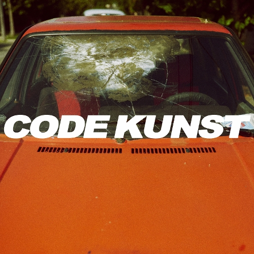 CODE KUNST - rain bird (Feat. Tablo, Colde) MP3