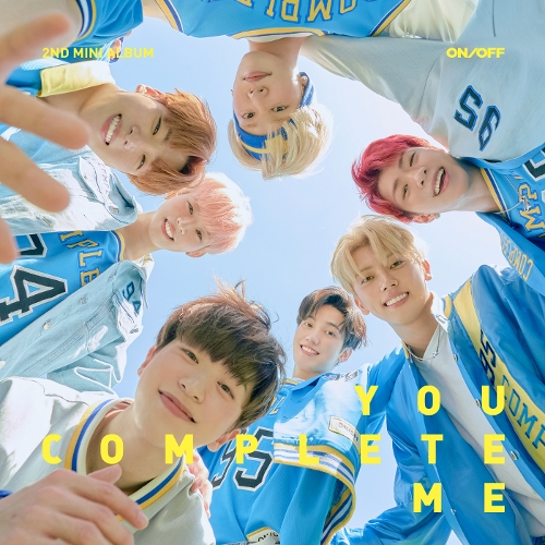 ONF - Incomplete MP3