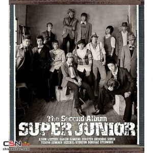Super Junior - Marry U (New Version).mp3