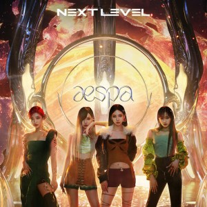 aespa - Next Level.mp3
