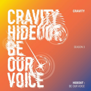 Cravity - Give me your love.mp3
