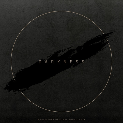 Ha Hyun Woo (Guckkasten) - DARKNESS MP3