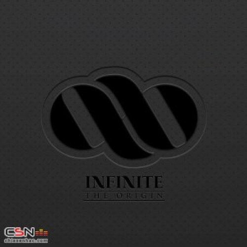 Infinite - White Confession (Lately) (Inst.) MP3