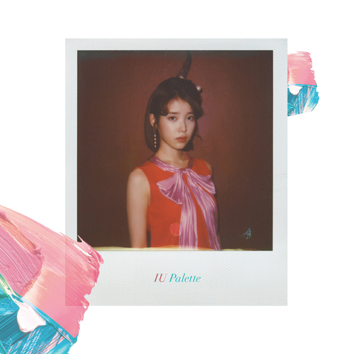 IU - 사랑이 잘 (Can`t Love You Anymore) (With Oh Hyuk of HYUKOH) MP3