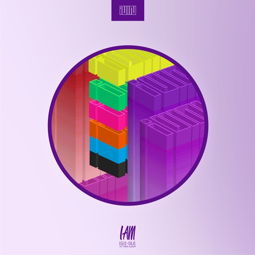 (G)I-DLE - 알고 싶어 (WHAT'S IN YOUR HOUSE?) MP3