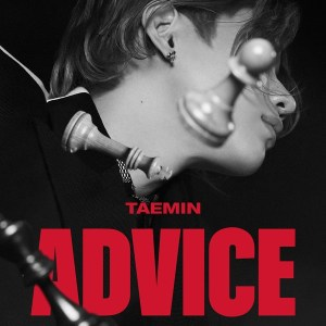 TAEMIN - If I could tell you (Feat. 태연).mp3
