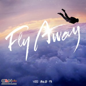 Ra.D - Fly Away.mp3