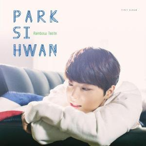 Park Si Hwan - Even In Death I Would Wait.mp3