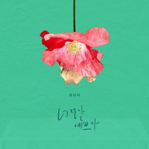 Choi Nakta - You're Really Pretty (OST A Poem A Day Part.6).mp3