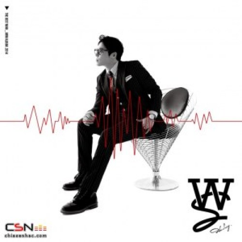 Wheesung - Need To Make Money MP3