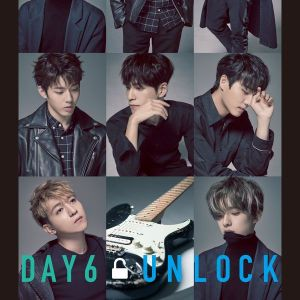 DAY6 - Falling MP3