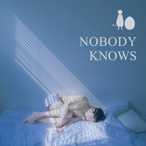 Standing Egg - Nobody Knows MP3