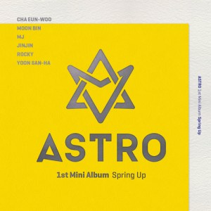 ASTRO - 모닝콜 (Morning Call).mp3