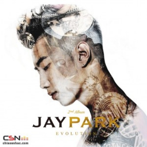 Jay Park Feat Cha Cha Malone - Hot (Remix) MP3