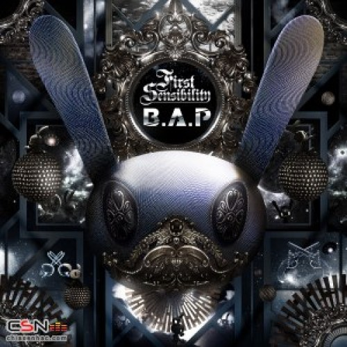 B.A.P - With You MP3
