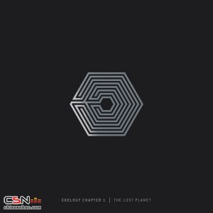 EXO - Black Pearl (Rearranged) (Studio Version).mp3