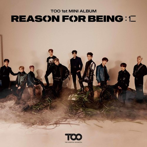 TOO (티오오) - 기억해요 (Everything's gonna be alright) MP3