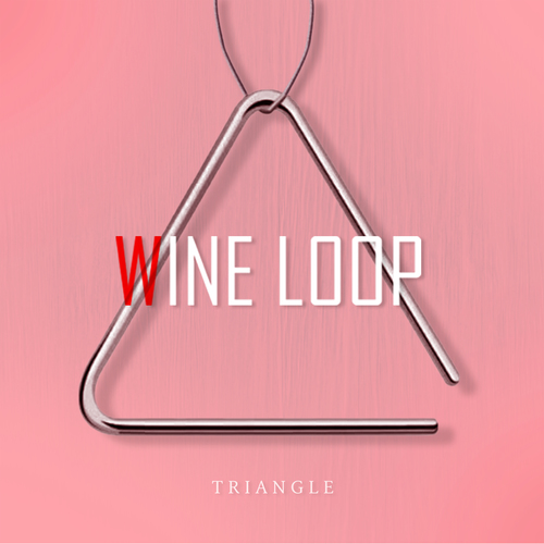 Wine Loop - 자꾸만 생각나 (I Think About You) MP3