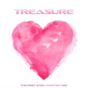 TREASURE - 사랑해 (I LOVE YOU).mp3