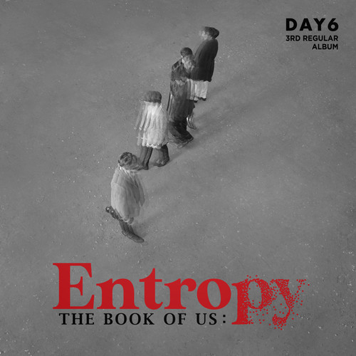DAY6 - EMERGENCY MP3