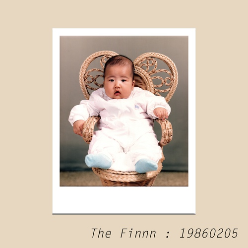 The Finnn - 19860205 MP3