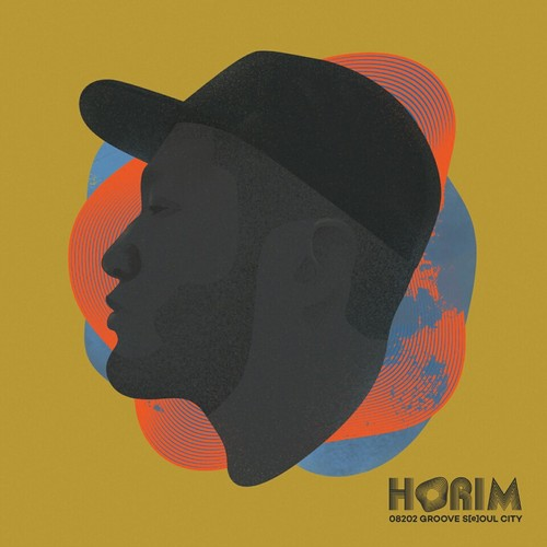 Horim - Juicy Night MP3