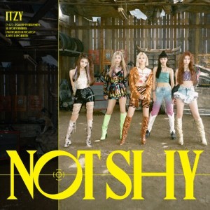 ITZY (있지) - 달라달라 (DALLA DALLA) (English Ver.).mp3
