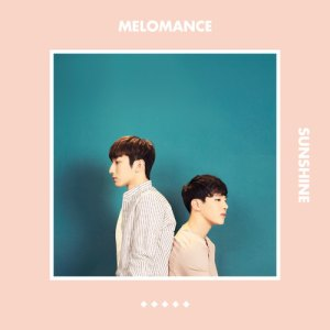 MeloMance - 걸작품 (Masterpiece).mp3