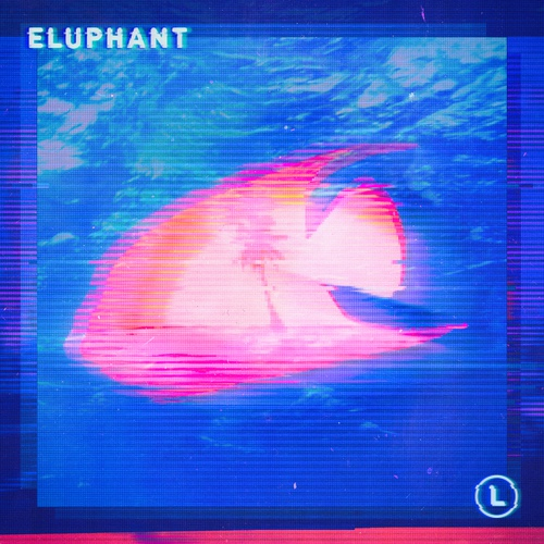 Eluphant - 열대어 (Tropical Fish) (Feat. Hanhae) MP3