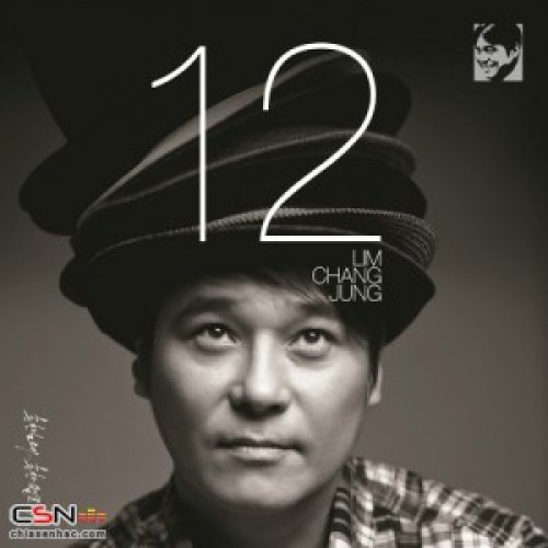 Lim Chang Jung Feat JED - Should I MP3