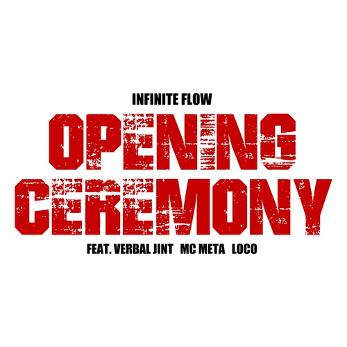 I.F - OPENING CEREMONY (feat. Verbal Jint, MC Meta, LOCO) MP3
