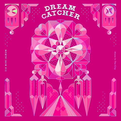 Dreamcatcher - July 7th MP3
