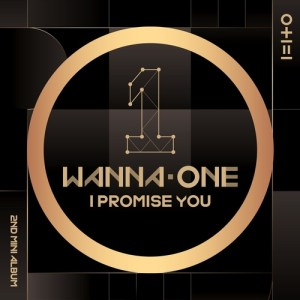 WANNA ONE - 보여 (DAY BY DAY).mp3