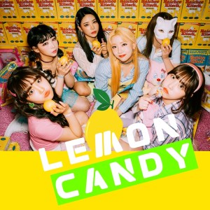 Pink Fantasy - 레몬사탕 (Lemon Candy).mp3