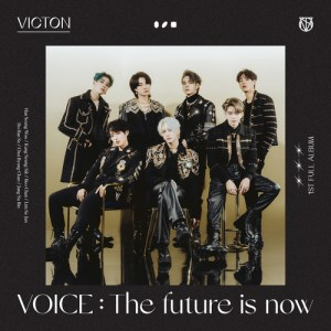 VICTON (빅톤) - Where is Love_.mp3