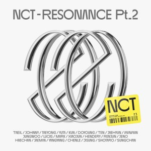 NCT U - Misfit (NCT RESONANCE Pt. 2).mp3