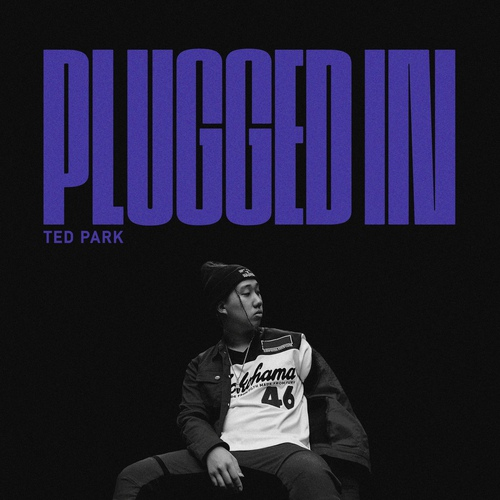TED PARK - Turn Me Down MP3