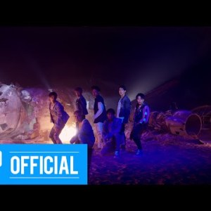 GOT7 - Hard Carry (하드캐리) MV.mp3
