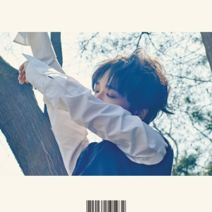 Yesung - 메아리 (Your echo).mp3